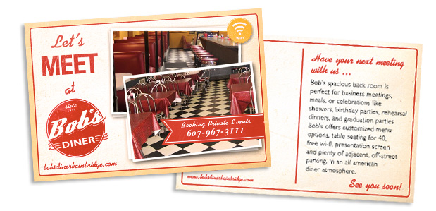 events_card